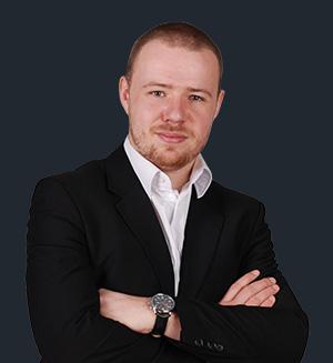 Специалист по оптимизации бизнес-процессов в Харькове